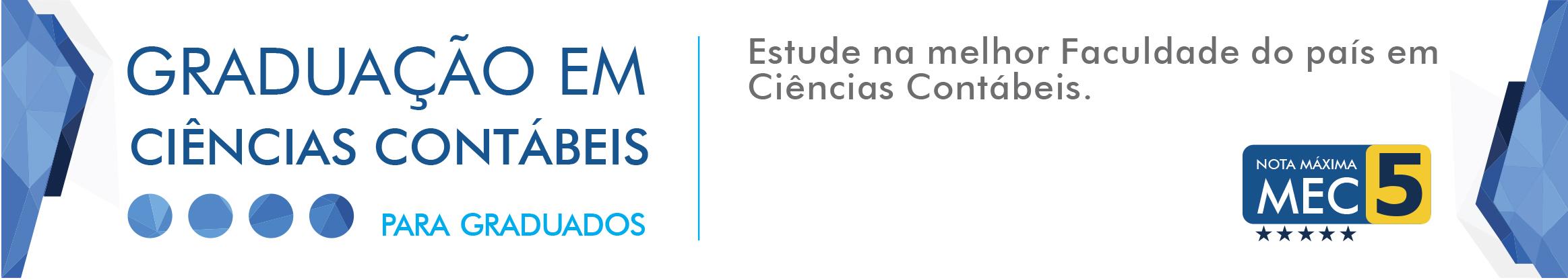 banner cursos
